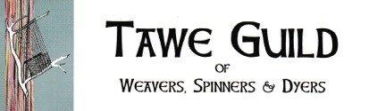 Tawe Guild of Weavers, Spinners & Dyers
